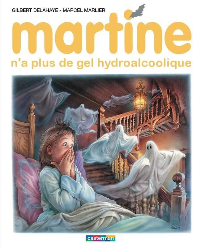 Vox Populi - Page 36 20200327-Coronavirus-Martine-na-plus-de-gel-hydroalcoolique