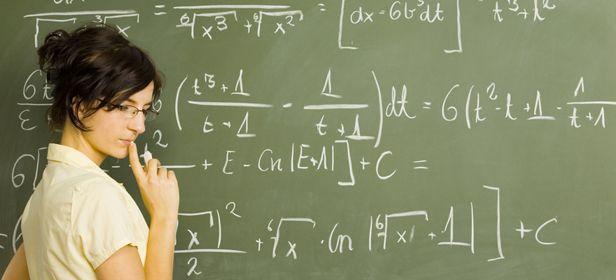 Amazon España - Página 10 Matematicas-herramientas-cabecera