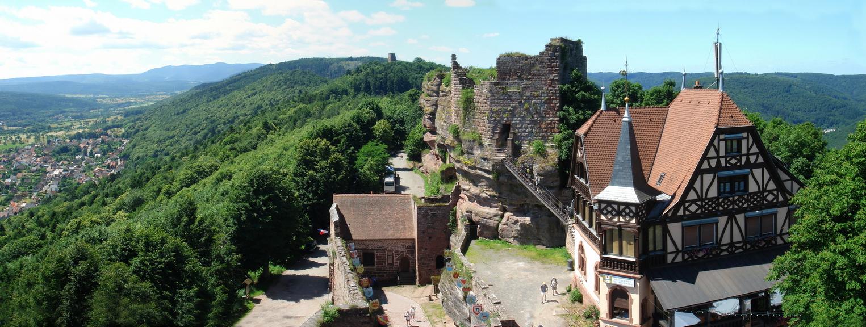 Vacances Panorama_Haut-Barr