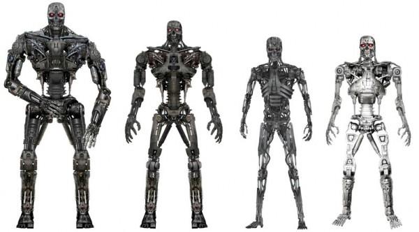 Nuevo cuerpo. El cyborg definitivo. [Set Cyborg] Terminator-salvation-robots-600x332