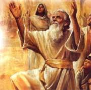 The Forbidden Book of Enoch Enoch_sm