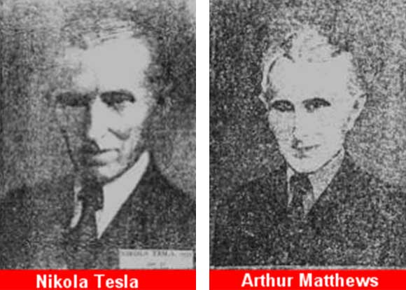 Son of Tesla Tesla_Matthews