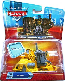Frank cars 1 Bessie_final_lap_megasize