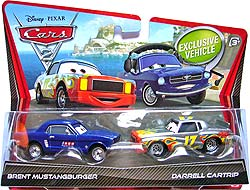 [Cars 2] Movie Moments Brent_mustangburger_cars_2_movie_moments