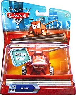 Frank cars 1 Frank_final_lap_megasize