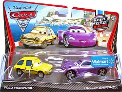 [Cars 2] Movie Moments Fred_fisbowski_cars_2_movie_moments
