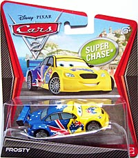 [Cars 2] Mark Frosty Winterbottom Frosty_cars_2_super_chase