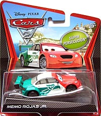 [Cars 2] Les véhicules Super Chase - Page 4 Memo_rojas_jr._cars_2_super_chase