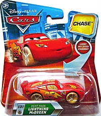 vente de double Paint_mask_mcqueen_chase_lenticular_final_lap_single_lenticular