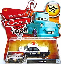 Base de données World of Cars - Page 3 Patokaa_cars_toon_single