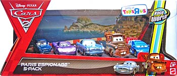 [Cars 2] Lesquelles acheter en premier ? - Page 3 Tomber_with_oil_can_cars_2_pack