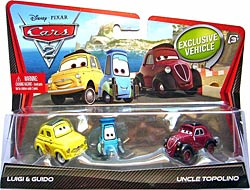 [Cars 2] Movie Moments Uncle_topolino_cars_2_movie_moments