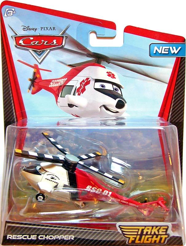 [Cars Toons] Take Flight - Page 7 Rescue_chopper_take_flight_megasize