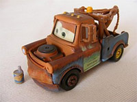 Mater without Teeth Mater_with_oil_can_chase_lenticular