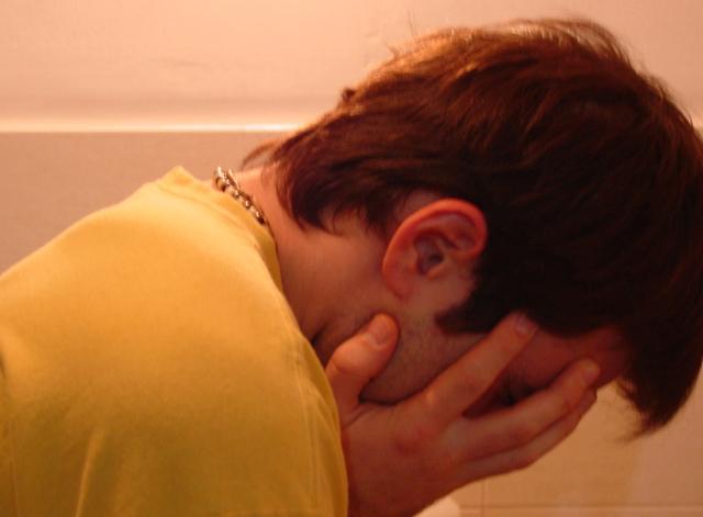 Hilo antiestrés - Página 4 Depresion1