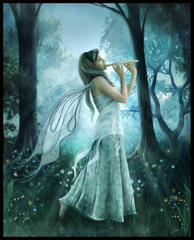 aladin............ rêve ou réalité Uerpk7wi