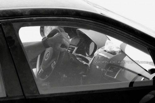 2010 - [Volkswagen] Touareg II - Page 5 3255763-500x333