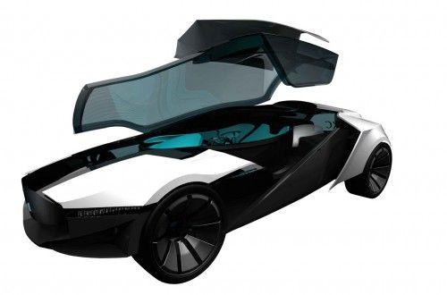 [Présentation] Le design par Aston Martin Big_1_LuxuryCocoonConcept_A-500x330
