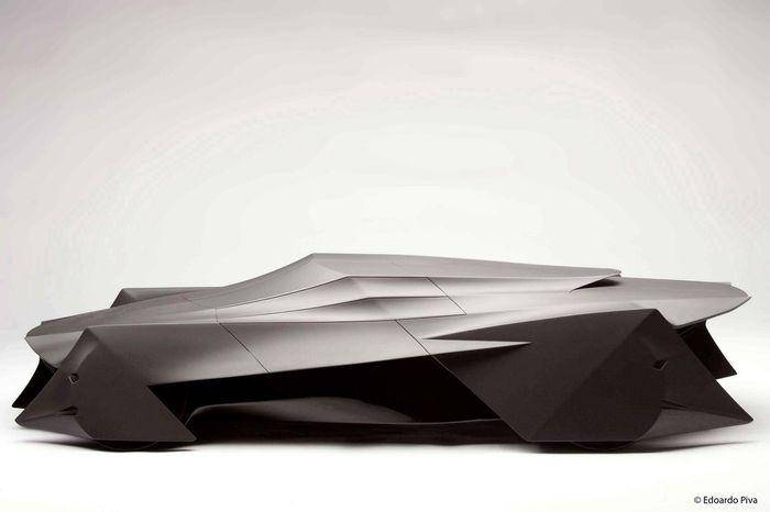 [Présentation] Le design par Aston Martin Big_3_Gotha_A