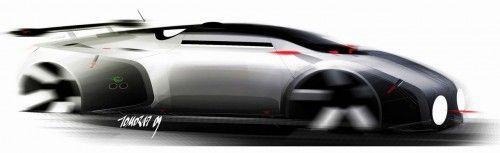 [Présentation] Le design par Aston Martin Big_4_PT220609_B-500x153