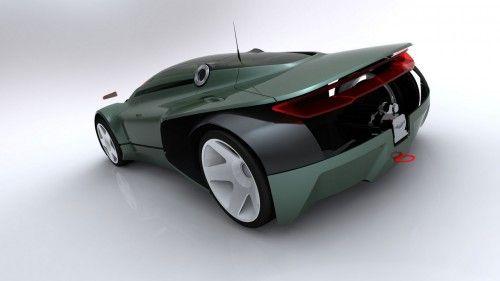 [Présentation] Le design par Aston Martin Big_4_PT220609_C-500x281
