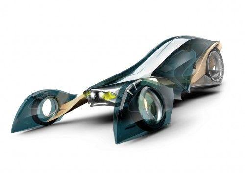 [Présentation] Le design par Aston Martin Big_5_Symbiosis_A-500x353