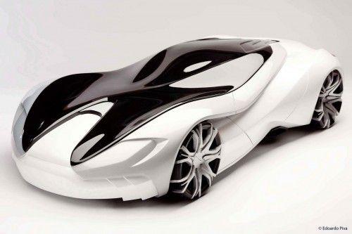 [Présentation] Le design par Aston Martin Big_6_Vestige_A-500x333