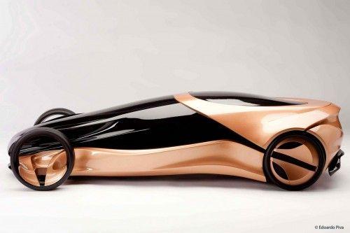 [Présentation] Le design par Aston Martin Big_8_Elate_A-500x333
