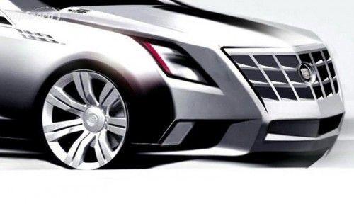 2012 - [Cadillac] ATS Future-cadillac-ATS-2011-2012-500x288