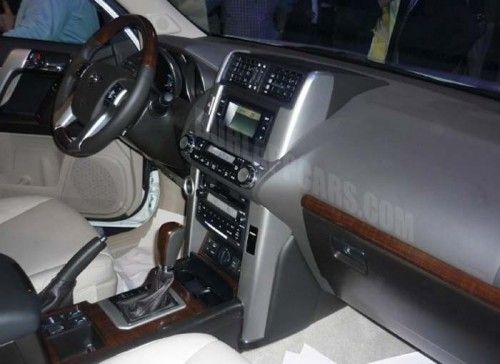2009/13 - [Toyota/Lexus] Land Cruiser / GX Restylés - Page 2 003-500x364