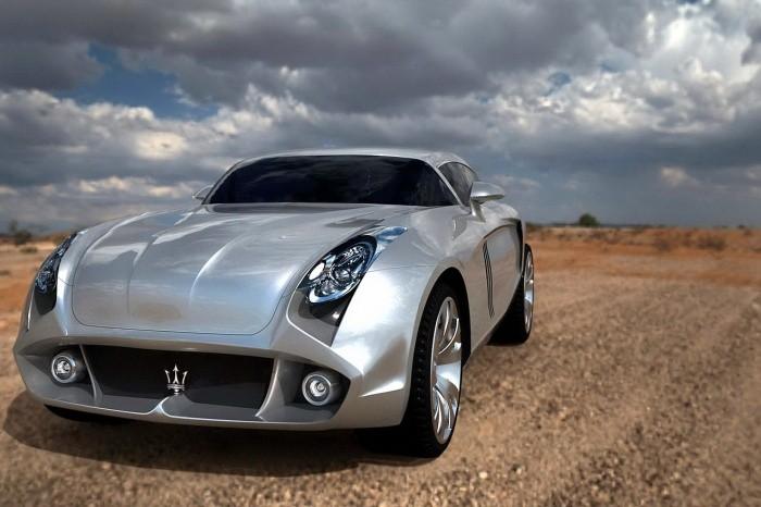 [Présentation] Le design par Maserati Maserati-Kuba-SUV-18