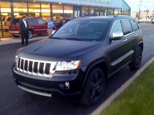 2010 - [Jeep] Grand Cherokee 02_jeep_cherokee_11-500x375