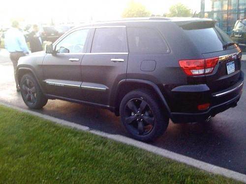 2010 - [Jeep] Grand Cherokee 04_jeep_cherokee_11-500x375