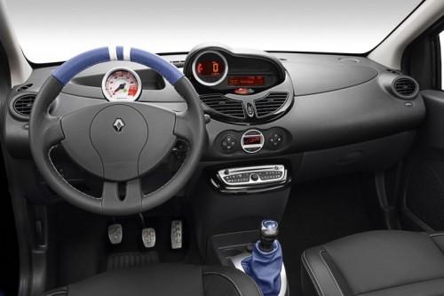[Renault] Le retour d'un Mythe ? - Page 2 Renault-Twingo-Gordini-RS-2-500x333