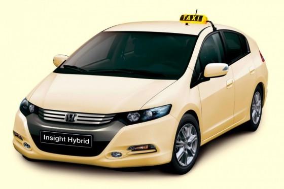 [Honda] Les news Honda-Hybrid-Taxis-2-560x373