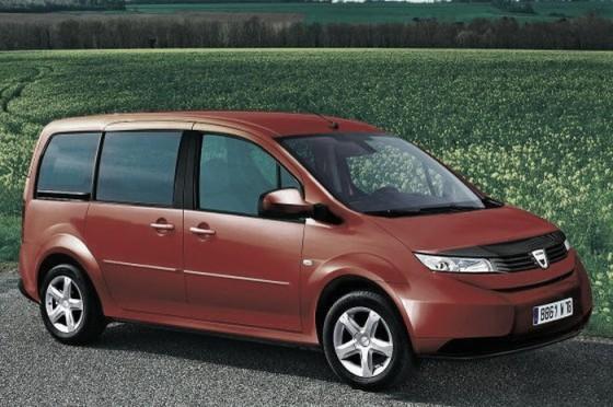 2012 - [Dacia] Lodgy Monospace [J92] - Page 3 Monospace-Dacia-560x372
