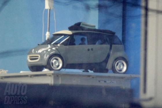 2014 - [Smart] Forfour [W453] - Page 3 Car_photo_420349_25-560x373
