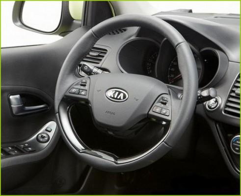 2011 - [Kia] Picanto 2 - Page 4 Kia-picanto-interior-1-491x400