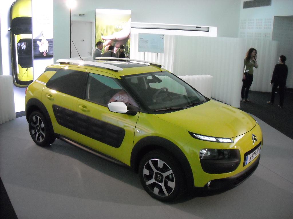 2014 - [Citroën] C4 Cactus [E3] D%C3%A9couverte-BlogAutomobile-Citro%C3%ABn-C4-Cactus-27