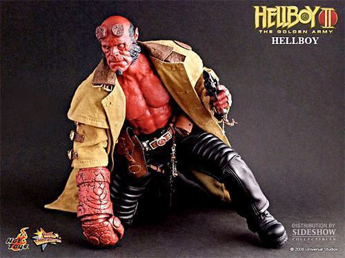 [Mattel][Toy Fair 2010] AVATAR Hellboy2-hot-toys-01