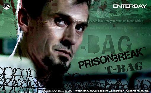 Lançamento - [Enterbay] Prison Break - T-BAG Fotos! Teaser-Enterbay-T-Bag-Prison-Break