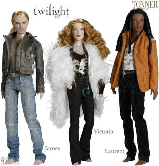 Twilight Dolls Twilight-Bonecas-Tonner-Doll-01