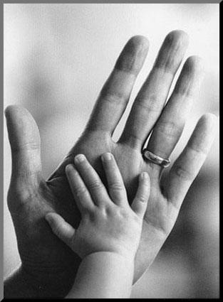 Feliz Dia de las madres!!! Dia-de-la-madre2