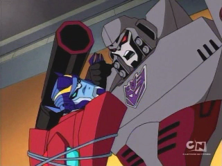 Transformers Prime Transformers_animated_059