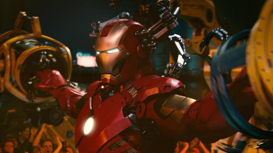 Iron Man 3 con Robert Downey Jr y nuevo director Bds_ironman2_56
