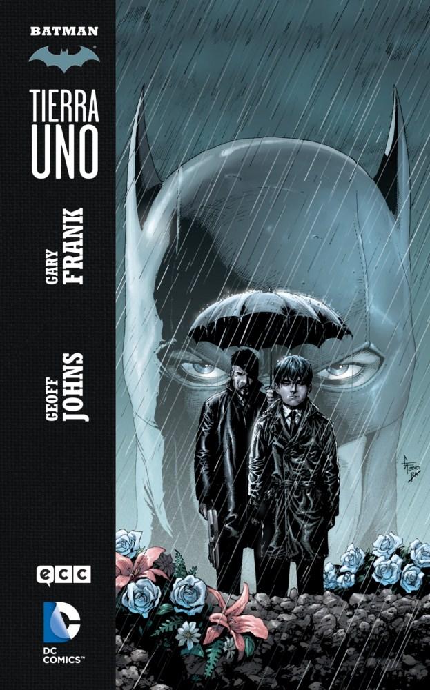 [DC Comics] Teen Titans: Discusión General - Página 2 14168