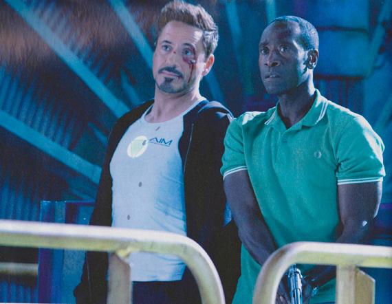 """FILM >> """"Iron Man 3"""" - Página 2 14499_big"""