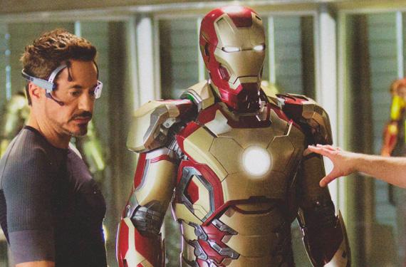 """FILM >> """"Iron Man 3"""" - Página 2 14500_big"""