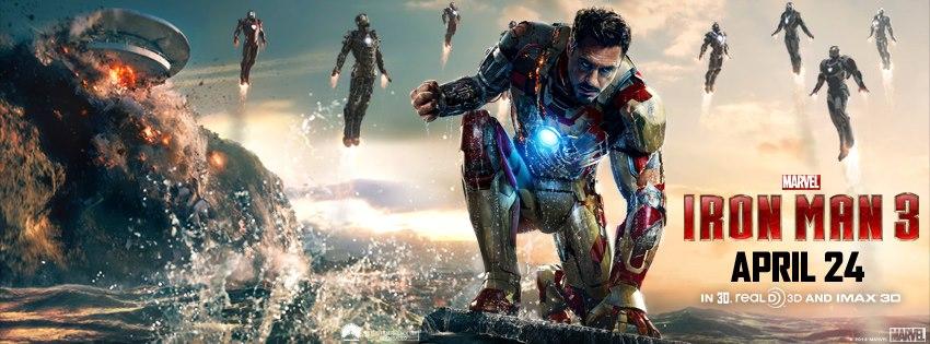 "FILM >> ""Iron Man 3"" - Página 2 14585"