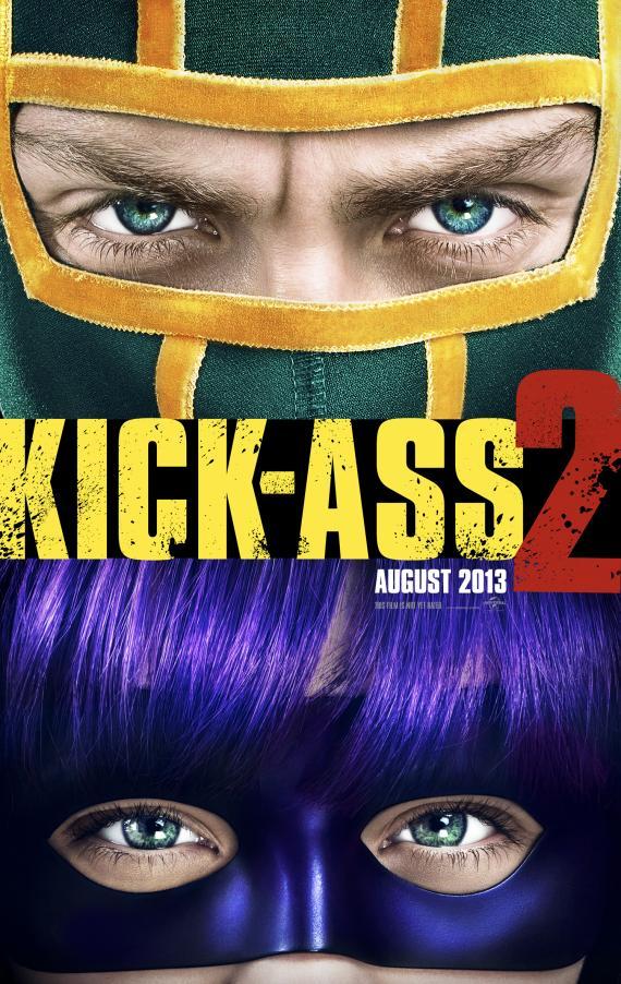 "FILM >> ""Kick-Ass 2"" 15091_big"